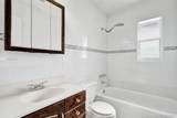 5422 128th Ave - Photo 15