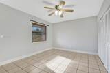5422 128th Ave - Photo 16