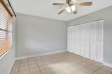 5422 128th Ave - Photo 17