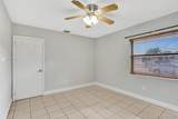 5422 128th Ave - Photo 18