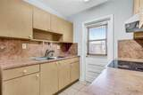 5422 128th Ave - Photo 19