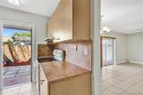 5422 128th Ave - Photo 20