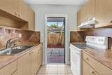 5422 128th Ave - Photo 21