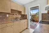 5422 128th Ave - Photo 22