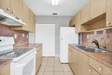 5422 128th Ave - Photo 23