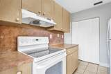 5422 128th Ave - Photo 24
