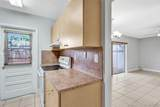 5422 128th Ave - Photo 26