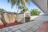 5422 128th Ave - Photo 28