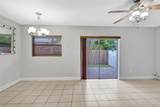 5422 128th Ave - Photo 4