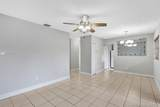 5422 128th Ave - Photo 8