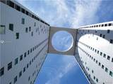 500 Brickell Av - Photo 25
