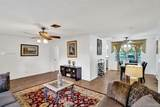 11430 37th St - Photo 22