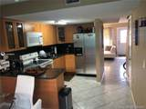 5462 26th Ave - Photo 3