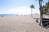 2401 Ocean Dr - Photo 67