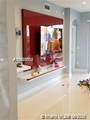 6320 114th Ave - Photo 23