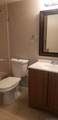 8977 Wiles Rd - Photo 12