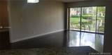 8977 Wiles Rd - Photo 3