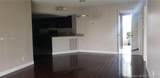 8977 Wiles Rd - Photo 5
