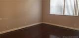 8977 Wiles Rd - Photo 6