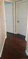 8977 Wiles Rd - Photo 9