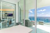 16051 Collins Ave - Photo 6