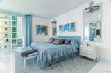 16051 Collins Ave - Photo 9