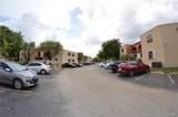 10245 9th St Cir - Photo 2