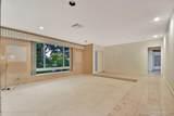 7230 Miami Lakeway S - Photo 2