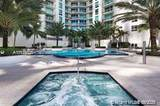 300 Biscayne Blvd - Photo 13
