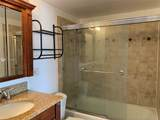 815 Middle River Dr - Photo 11