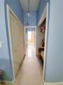2690 138th Ave - Photo 27
