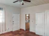 2504 36th Ave - Photo 31