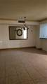 10755 108th Ave - Photo 10