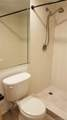 10755 108th Ave - Photo 13
