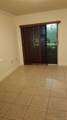 10755 108th Ave - Photo 14