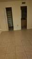 10755 108th Ave - Photo 15