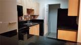 10755 108th Ave - Photo 5