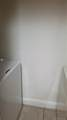 10755 108th Ave - Photo 6