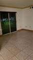 10755 108th Ave - Photo 9