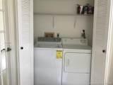 731 Vista Isles Dr - Photo 12