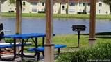731 Vista Isles Dr - Photo 6
