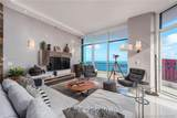 1581 Brickell Ave - Photo 1