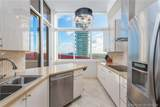 1581 Brickell Ave - Photo 4