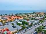 4640 Bougainvilla Dr - Photo 3