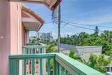 4640 Bougainvilla Dr - Photo 37