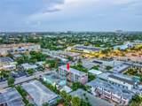 4640 Bougainvilla Dr - Photo 46
