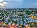 4640 Bougainvilla Dr - Photo 51