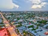 4640 Bougainvilla Dr - Photo 52