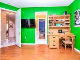 17551 12th St - Photo 45