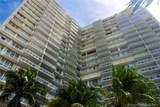 2451 Brickell Ave - Photo 21